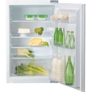Whirlpool ARG9021A+ - Réfrigérateur 1 porte encastrable