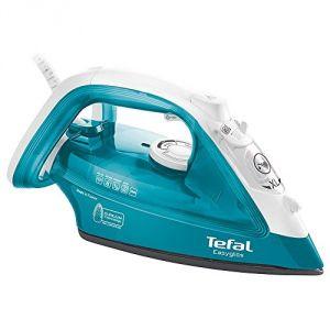 Tefal FV3925 - Fer à repasser 2300W