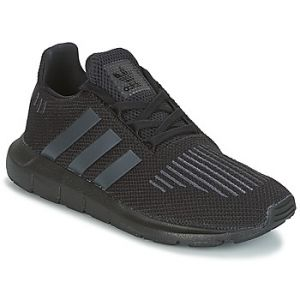 Adidas Baskets -originals Swift Run C