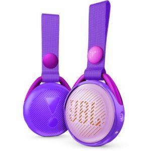 JBL Enceinte Bluetooth JRPOP Violet
