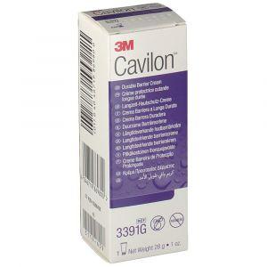 3M Cavilon - Crème protectrice rougeur