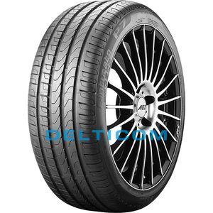 Pirelli Pneu auto été : 225/45 R18 91V Cinturato P7