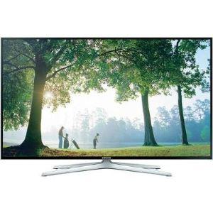 Samsung UE40H6470 - Téléviseur LED 3D 102 cm