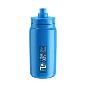 Elite Fly 550ml One Size Blue / Blue - Blue / Blue - Taille One Size