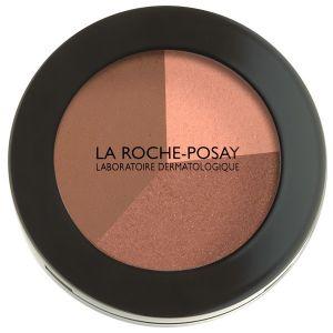 Image de La Roche-Posay Toleriane - Poudre de soleil