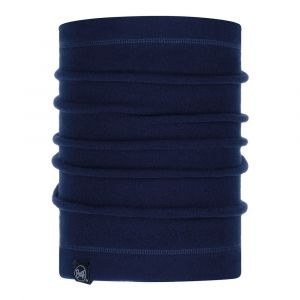 Buff Cache-cou Polar Solid by
