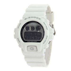 Casio DW-6900 - Montre pour homme avec bracelet en résine G-SHOCK