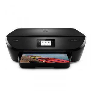 HP Envy 5545 - Imprimante multifonction