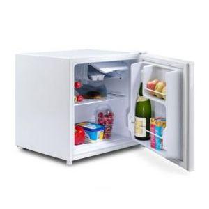 Tristar KB-7351 - Réfrigérateur cube