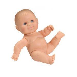 dc422f92dd2b2 Paola Reina 31009 - Petite fille nouveau-né ...