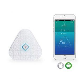 momit Cool - Thermostat de climatiseur connecté