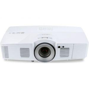 Acer V7500 - Vidéoprojecteur home cinéma DLP 3D