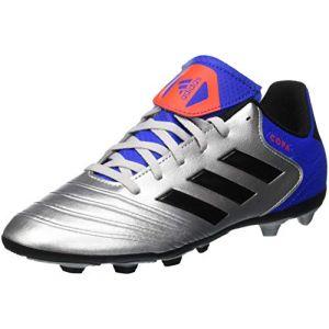 Adidas Chaussures de foot Crampons rugby moulés enfant - Copa 18.4 FxG -