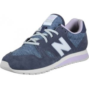 New Balance Wl520 chaussures Femmes blau T. 37,0