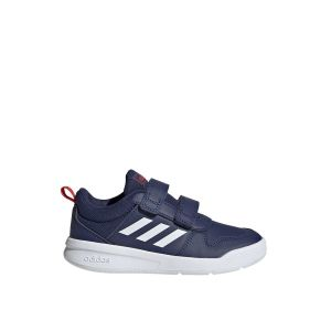 Adidas Baskets scratch Vector Marine - Taille 28;29;30;31;32;33;34;35