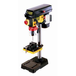 Far Tools DP 16E - Perceuse d'établi 370W