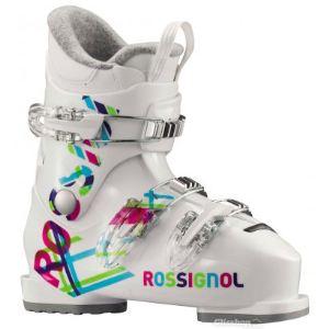Rossignol Fun Girl 3 - Chaussures de ski enfant