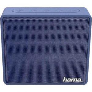 Hama Pocket - Enceinte Bluetooth fonction mains libres SD