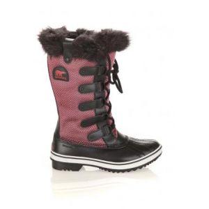 Sorel Tofino Nylon - Bottes d'hiver pour femme