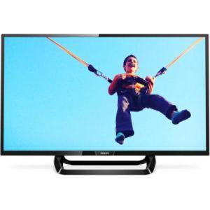 Philips 32PFS5362 - Téléviseur LED 80 cm