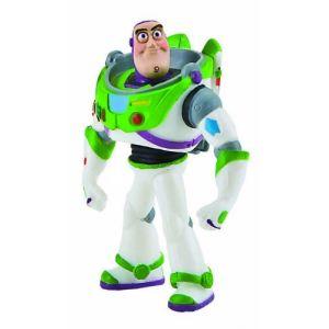 Bullyland Figurine Buzz l'Eclair (Toy Story 3)
