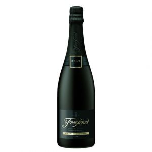 Freixenet Espagne - cava, brut - La bouteille de 75cl