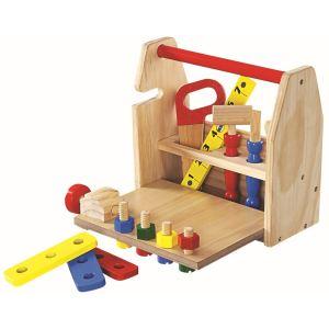Caisse a outil bricolage enfant comparer 6 offres - Caisse a outils enfant ...