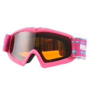 Rossignol Raffish S Fun - Masque de ski fille