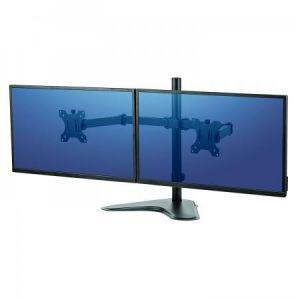 Fellowes 8043701 - Bras d écran Professional Series, pour 1 écran, sur pied befe7e40c422