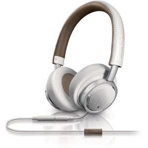 Philips M1 Fidelio - Casque audio