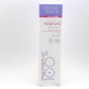 Téane Crème 1er soin vergetures (150 ml)