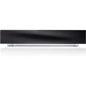 Naim audio mu-so - Enceinte sans fil Multiroom AirPlay