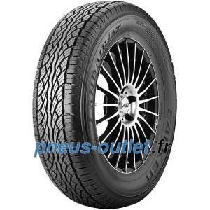 Falken 265/70 R15 110H Landair LA/AT T110 M+S