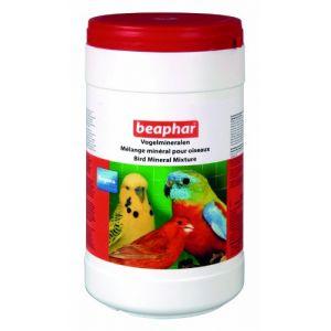 Beaphar Compléments alimentaires pour oiseaux 1.25 kg