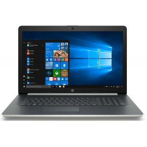 HP 17-ca0000nf/a9/8/1 - PC portable