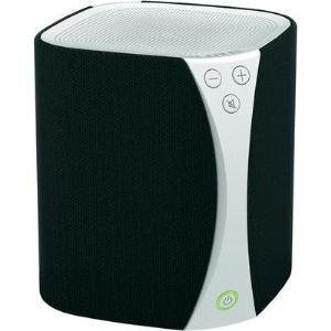 Pure Jongo S3 - Enceinte sans fils avec bluetooth et wi-fi