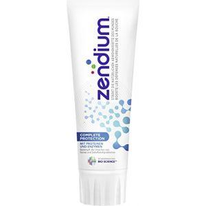 Zendium Protection complète - Dentifrice