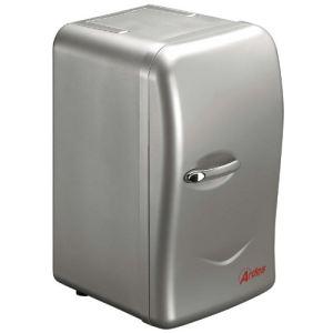 Ardes ARD.TK45 - Mini réfrigérateur (Alimentation 12 volts)