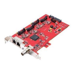 Sapphire Technology 100-505590 - Adaptateur de synchronisation FirePro S400