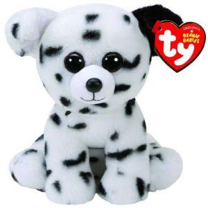 Ty Beanie Boo's : Dalmatien Spencer 23 cm