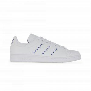 Adidas Stan Smith Valentine Originals Blanc/bleu 38 2/3 Unisex