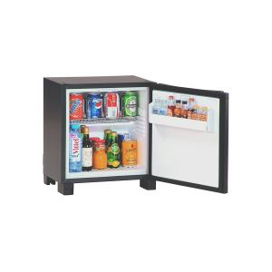 Dometic RH423LDA - Réfrigérateur mini bar