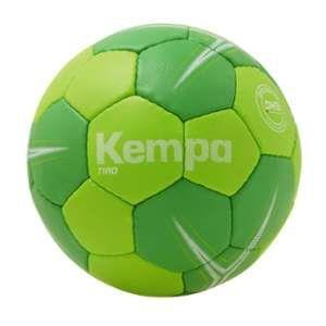 Kettler Balles Kempa Tiro