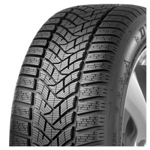 Dunlop 205/55 R17 95V Winter Sport 5 XL M+S
