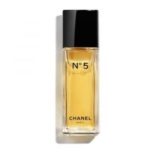 Chanel N°5 - Eau de toilette pour femme - 50 ml