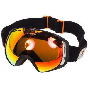 Cairn Stratos SPX 3000 - Masque de ski