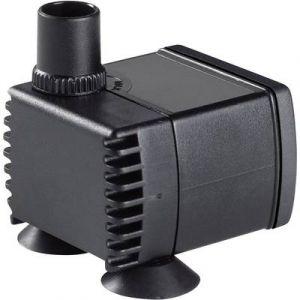 Image de Oase Pompe Pondo Compact 300 I