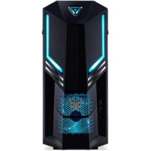Acer PC Gamer Predator PO3-600-2070