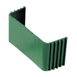 Plombservice Etriers de fixation 110 mm