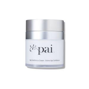 Pai Age Confidence Cream Echium & Macadamia